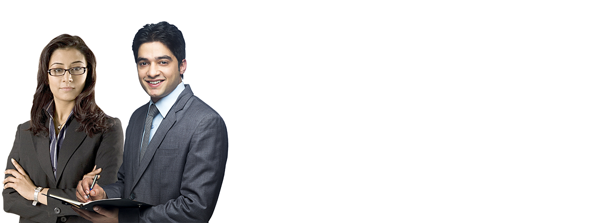 Opportunities for Corporate Jobs
