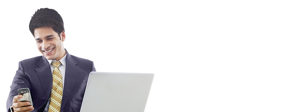 Opportunities for Geograpgy